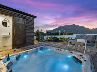 Photo for 4BR House Vacation Rental in Queenstown, OTA