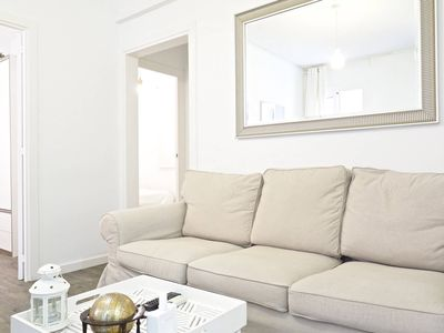 Photo for Stylish & Cozy 3Br Apartment