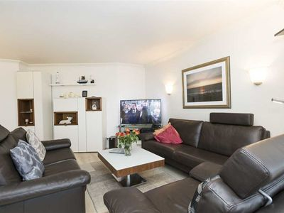 Photo for NMH 52 (room category) - Nordmarkhof 52 / Penthouse