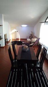 Photo for 2BR Apartment Vacation Rental in Ferrara, Emilia-Romagna