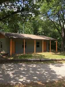 Photo for 1BR House Vacation Rental in Denison, Texas