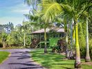 1BR House Vacation Rental in Keaau, Hawaii