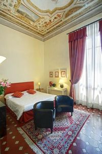 Photo for Apartment/ flat - Firenze