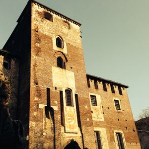 Photo for Castello La Rocca family friendly