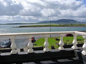 Rosses Point, Sligo (County), Irland