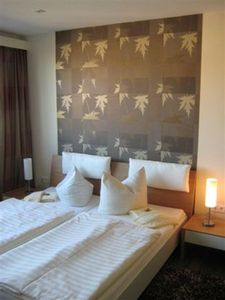 Photo for Double Comfort - Hotel Ruegenblick