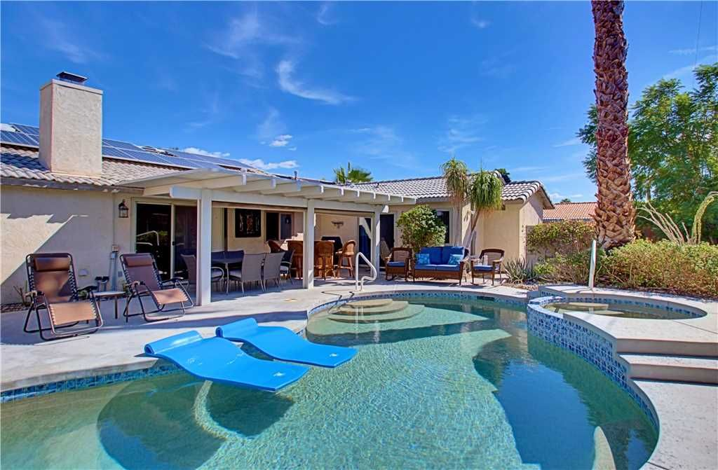 Come Play At This Vacation Rental In Palm Homeaway
