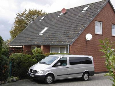 Photo for Holiday house Dahme for 4 - 5 persons with 2 bedrooms - Holiday home