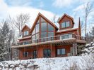 4BR House Vacation Rental in Newry, Maine