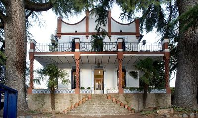 Photo for Self catering Can Calixto for 6 people