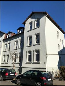 Photo for 3 room apartment in quiet, central Stichstrassen in the middle of Peine