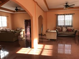 Photo for 6BR House Vacation Rental in Georgetown, East Bank Demarara