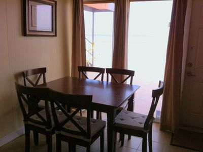 Photo for Oceanfront Condo - Full Ocean View - Ask about availability of unit next door
