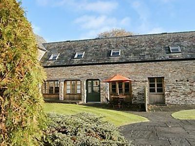 Photo for 2 bedroom property in Padstow.