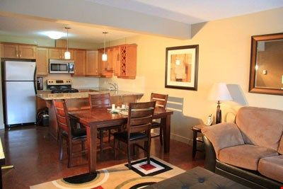 Photo for 3 Bedroom Premium Condo at Lord Aberdeen Hotel, Silver Star