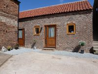 Fantastic cottage for families or friends!!