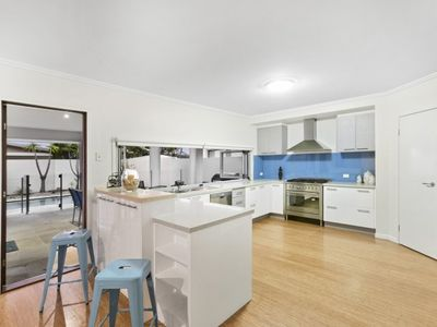 Photo for 5BR House Vacation Rental in Kingscliff, NSW