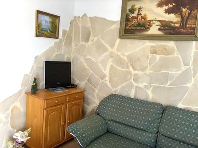 Photo for Homerez last minute deal - Nice house in Las Palmas