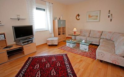 Photo for Apartment / app. for 4 guests with 80m² in Bernkastel-Kues (18561)