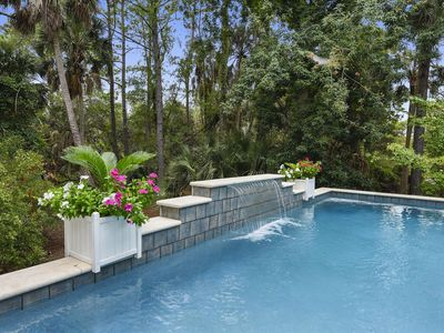 Photo for GORGEOUS HOME- Private Pool, JUST RENOVATED!