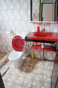 Photo for Furnished apartment: Holiday rental Douala, Cameroon