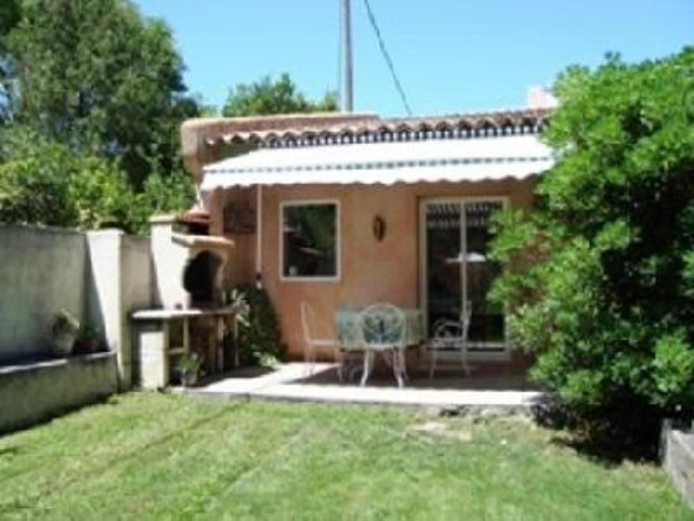 Country Holiday Homes 3 Rooms 4 5 Persons Modene Vaucluse