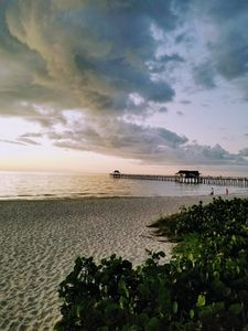 Photo for STEPS TO OLDE NAPLES BEACH & THIRD STREET!! - Summer & Fall Available!!!