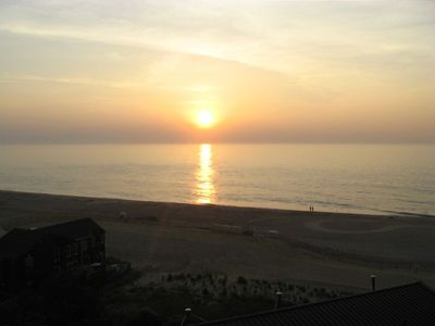 Photo for Oceanfront 2 BR, Newly Renovated, Spacious with Expansive Ocean View