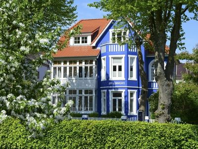 Photo for Apartment / app. for 3 guests with 39m² in Wyk auf Föhr (51474)