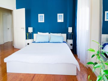 Search 2,134 holiday rentals