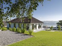 The best Lakeview house ever in Swiss