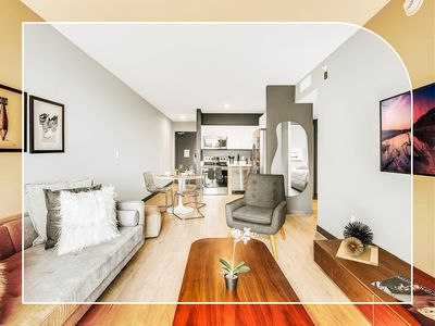 Photo for NUOVO | Miami Airport / Coral Gables Apartments