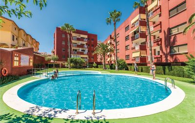 Photo for 3 bedroom accommodation in Oropesa del Mar