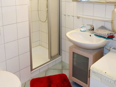 Photo for Apartment Ferienwohnung Nordblick (NDD177) in Norden - 4 persons, 2 bedrooms
