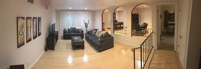 Photo for Huge condo in Westwood! steps from UCLA