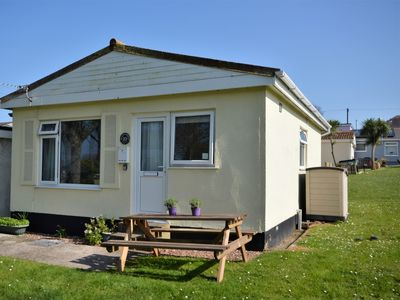 Photo for 2 bedroom Bungalow in Brixham - 62624