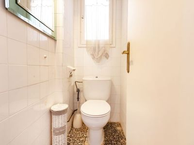 Photo for Apartment Bruixola in Cambrils - 6 persons, 3 bedrooms