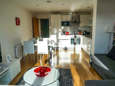 heart of london london bridge zone 1 homeaway bermondsey