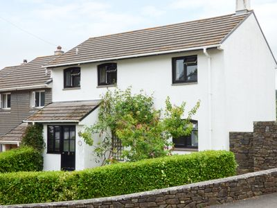 Photo for 4 ORCHARD CLOSE, family friendly in Beesands, Ref 945311