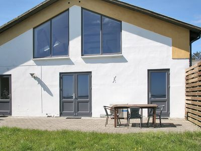 Photo for 2BR Apartment Vacation Rental in Storvorde
