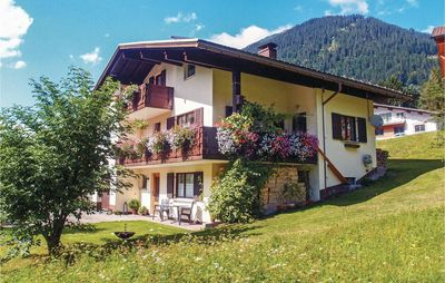 Photo for 3 bedroom accommodation in St. Gallenkirch
