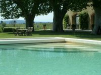 Fantastic week in Provence