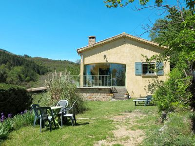 Photo for Vacation home Neko House (LRG492) in Largentière - 5 persons, 3 bedrooms