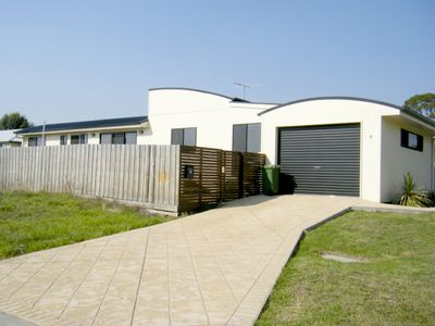 Photo for 9 Kate Court, Cowes - Cowes, VIC