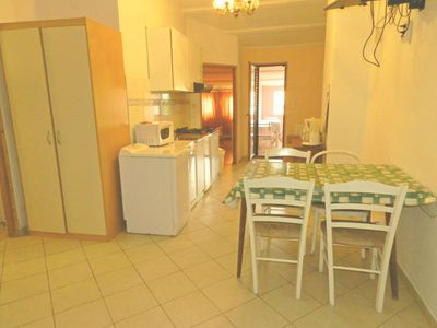 Photo for Apartments Villa Romantika (54971-A3) - Rovinj