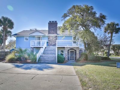 Photo for 5BR House Vacation Rental in Isle of Palms, South Carolina