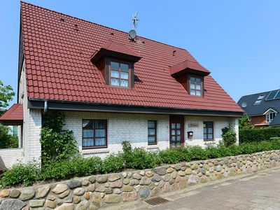 Photo for Apartments home, Wyk auf Föhr  in Nordfriesland - 6 persons, 2 bedrooms