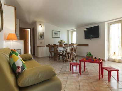 Photo for Holiday Apartment Argo ...