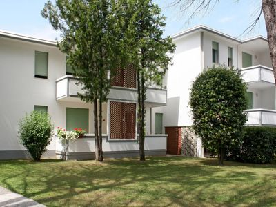 Photo for Apartment Haus Tuia (BIB780) in Bibione - 5 persons, 2 bedrooms