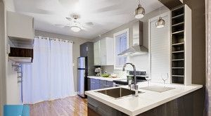 Photo for Exquisite Furnished Unit-Loft Style - Montreal